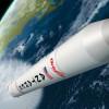 Американская компания потратит миллиард долларов на российские ракетные двигатели