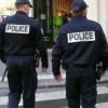 Во Франции началась операция по освобождению заложников