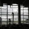 По состоянию на 11.30 силы АТО контролируют ситуацию в Донецком аэропорту, — Минобороны