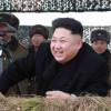 Ким Чен Ын посетит в мае Москву