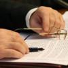 В Раду внесен законопроект, позволяющий отбирать у чиновников «награбленное»