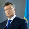 РФ не выдаст Януковича, так как его «преследуют по политическим причинам» (ВИДЕО)
