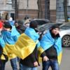 Завтра на Майдане Незалежности состоится вече памяти о погибших на Майдане