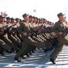 КНДР разработала план ядерной войны против Южной Кореи