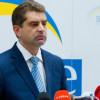 МИД Украины требует от России пояснить военную активность в Крыму
