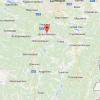 Украинские военные подбили два танка боевиков возле Донецка