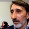 Из аннексированного Крыма выгнали татарина, который отказался от российского паспорта