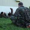 В плену у террористов находятся 600 украинцев