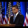 Обама заявил о новых санкциях против России