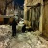 В Одессе прогремел очередной взрыв (ВИДЕО)