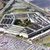 Пентагон заявил о готовности РФ воевать одновременно на три фронта