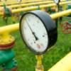 Польша приостановила поставки газа в Украину с 2015