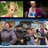 Российское ТВ заранее знало о взрыве на остановке в Донецке (ФОТОФАКТ)