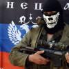 Боевики «ДНР» собираются захватить Пески до конца дня и войти в Авдеевку