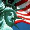 США предоставят Украине до $2 млрд кредитных гарантий