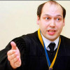 Как судья Волк «отжал» недвижимость и авто в пользу рейдера (ВИДЕО)