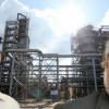 Коломойский-Курченко: «Да забудь уже, ***, про эту нефть, вычти ее и считай, что это ты НДС уплатил за все это время» (АУДИО)
