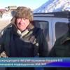 СМИ запечатлели близ Дебальцево действующего генерала российской армии (ФОТО+ВИДЕО)