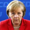 Новые санкции против РФ вступят в силу в понедельник, — Меркель