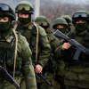 Мурманские контрактники жалуются, что их заставляют ехать на Донбасс – СМИ