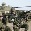 На Донбассе воюют солдаты 21 подразделения армии РФ, — спикер АТО