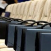 Названы имена кандидатов на пост главы Антикоррупционного бюро