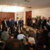 СМИ обнародовали список требований на переговорах в Минске (ДОКУМЕНТ)