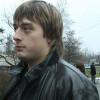 Стали известны подробности резонансного ДТП с участием сына Луценко