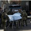 За сутки в зоне АТО погибло 14 украинских военных, 172 ранены – Лысенко