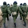 Как российских срочников заставляют ехать по контракту под Ростов (РАССЛЕДОВАНИЕ)