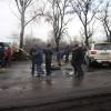 Появились первые фотографии страшного ДТП, в котором погиб Кузьма Скрябин(ФОТО+ВИДЕО) — обновлено