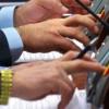 Депутаты нарушили процедуру персонального голосования при назначении Шокина, — Игорь Луценко