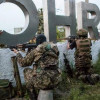 Жители Славянска ответили, что думают об американском оружии для Украины (ВИДЕО)