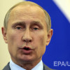 Сегодня Путин посетит Венгрию с рабочим визитом