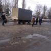 В Харькове во время шествия по воинам, погибшим в АТО, произошел взрыв. Есть погибшие (ФОТО)