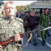 Сегодня в Луганске боевики «ЛНР» проведут «парад» пленных украинских военных