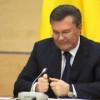 Ярема обратился в генпрокуратуру России с просьбой экстрадировать Януковича и Ко
