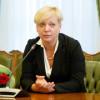 В Нацбанке назвали провокацией информацию об уголовном деле против Гонтаревой