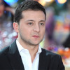 В России против Зеленского и Роговцевой возбудили уголовное дело за «финансирование карательных батальонов»