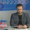 Губарев: россияне вступают в ряды террористов, чтобы «очистить душу» (ВИДЕО)