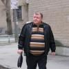 Мэр Мелитополя утром покончил жизнь самоубийством