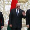 Россия выдвигает неприемлемые условия, — Порошенко