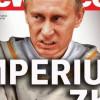 Российская пропаганда штурмует Польшу
