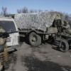 Под Дебальцево в плен попало более 90 военных, продолжаются поиски еще 82 — Генштаб