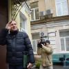 Печерский суд отказался арестовать Ефремова