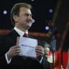 Суд удовлетворил отвод прокурора по делу Попова и перенес заседание на две недели