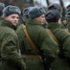 Российские солдаты-срочники отказываются воевать с Украиной и пишут жалобы