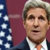 Сегодня в Киев прибывает госсекретарь США Джон Керри
