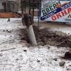 Число жертв террористов в Краматорске возросло до семи