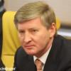 Крымские сепаратисты забрали у Ахметова метзавод